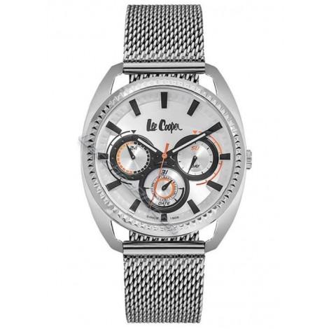 Мъжки кварцов часовник Lee Cooper LC06663.330