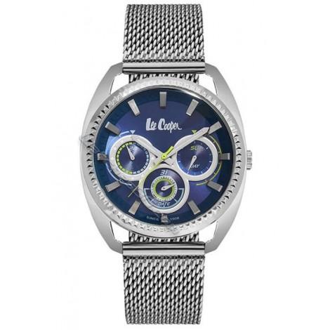 Мъжки кварцов часовник Lee Cooper LC06663.390