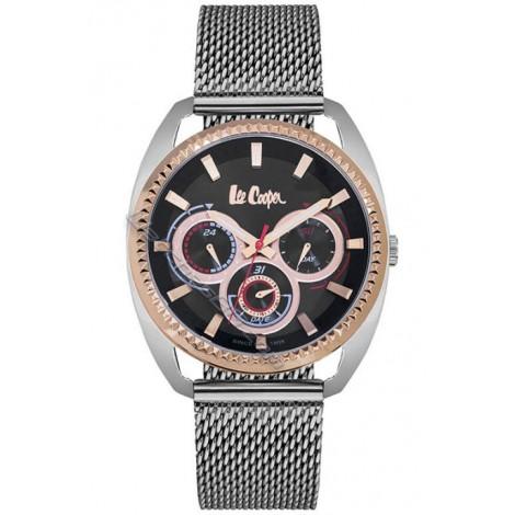 Мъжки кварцов часовник Lee Cooper LC06663.550
