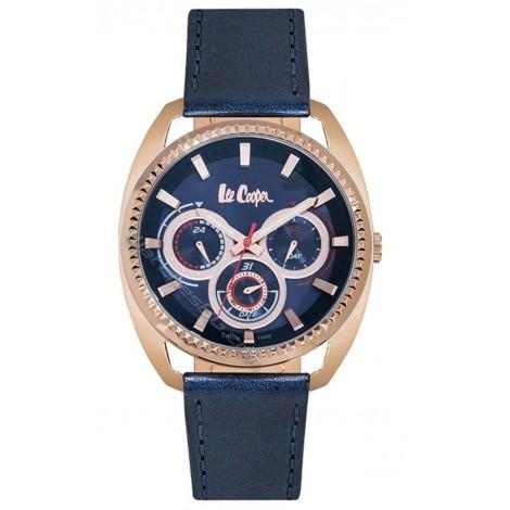Мъжки кварцов часовник Lee Cooper LC06664.499