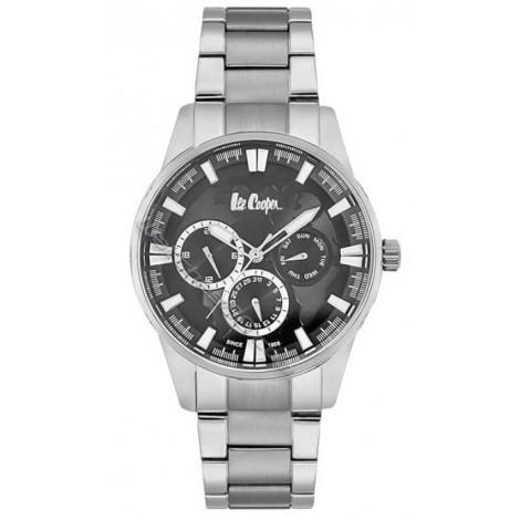 Мъжки кварцов часовник Lee Cooper LC06671.350