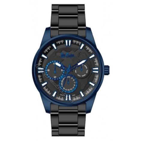 Мъжки кварцов часовник Lee Cooper LC06671.950