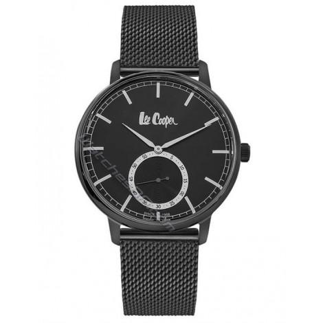 Мъжки кварцов часовник Lee Cooper LC06672.650