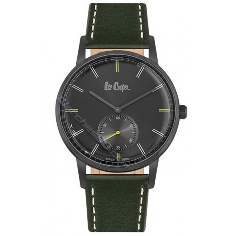 Мъжки кварцов часовник Lee Cooper LC06673.055