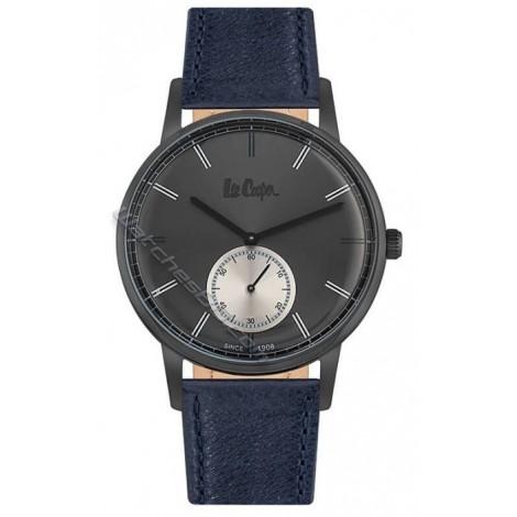 Мъжки кварцов часовник Lee Cooper LC06673.069