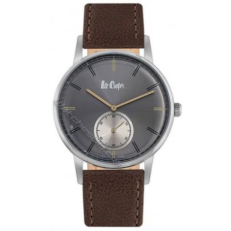 Мъжки кварцов часовник Lee Cooper LC06673.362