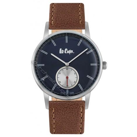 Мъжки кварцов часовник Lee Cooper LC06673.392