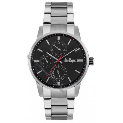 Мъжки кварцов часовник Lee Cooper LC06674.350