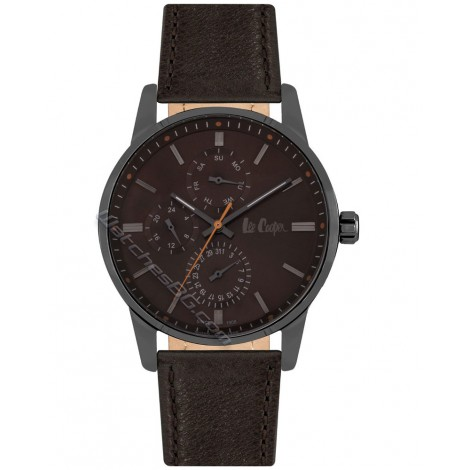Мъжки кварцов часовник Lee Cooper LC06675.042