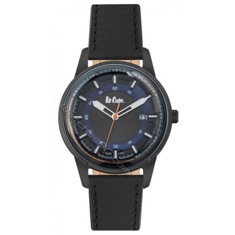 Мъжки кварцов часовник Lee Cooper LC06677.661