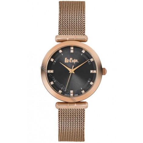 Дамски часовник Lee Cooper LC06700.450