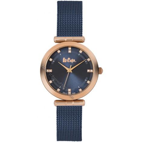 Дамски часовник Lee Cooper LC06700.490