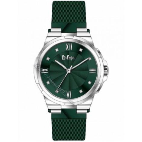 Дамски часовник Lee Cooper LC06702.070