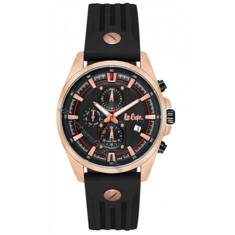 Мъжки кварцов часовник Lee Cooper LC06706.451