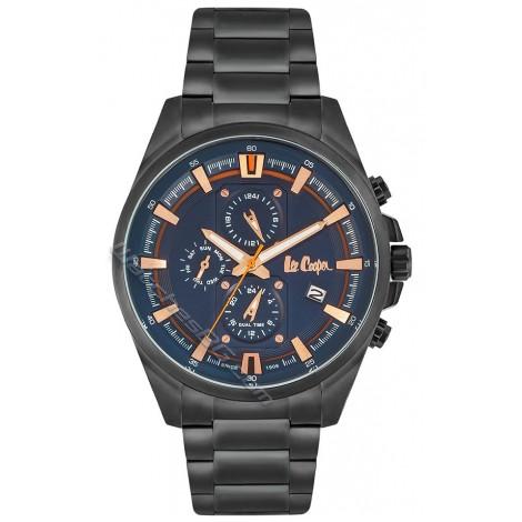 Мъжки кварцов часовник Lee Cooper LC06707.090