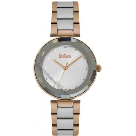 Дамски часовник Lee Cooper LC06731.430
