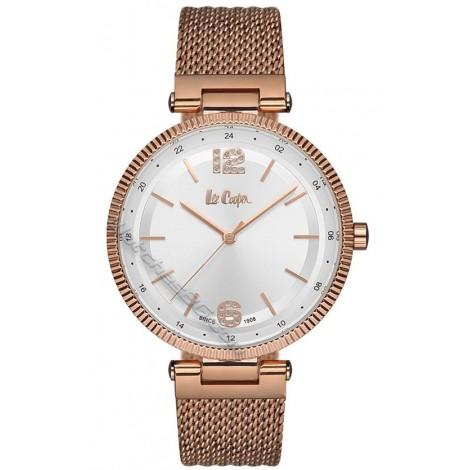 Дамски часовник Lee Cooper LC06733.430