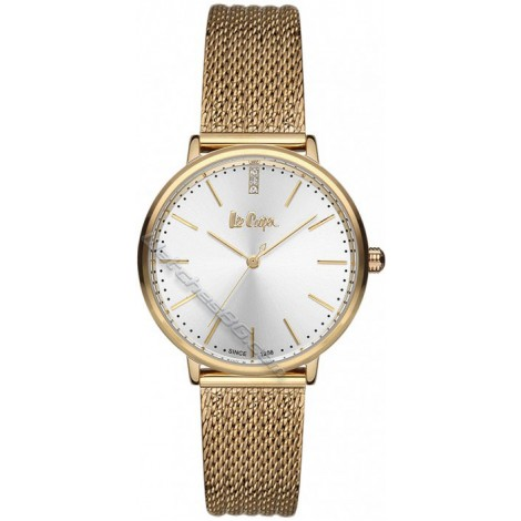 Дамски часовник Lee Cooper LC06737.130