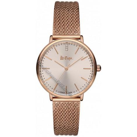 Дамски часовник Lee Cooper LC06737.410