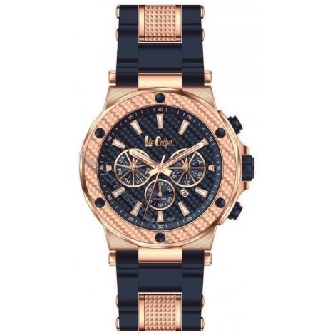 Мъжки кварцов часовник Lee Cooper LC06747.490