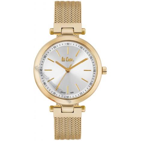 Дамски часовник Lee Cooper LC06750.130