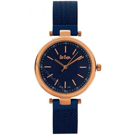 Дамски часовник Lee Cooper LC06750.490
