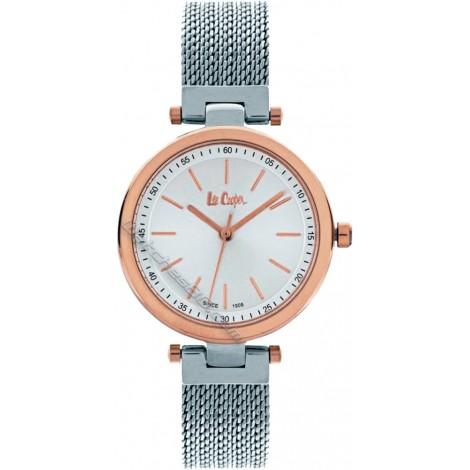 Дамски часовник Lee Cooper LC06750.530