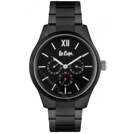 Мъжки кварцов часовник Lee Cooper LC06752.650