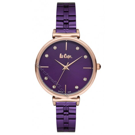 Дамски часовник Lee Cooper LC06754.480