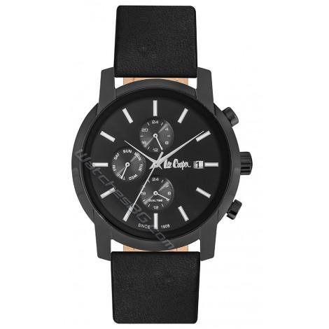 Мъжки кварцов часовник Lee Cooper LC06759.651