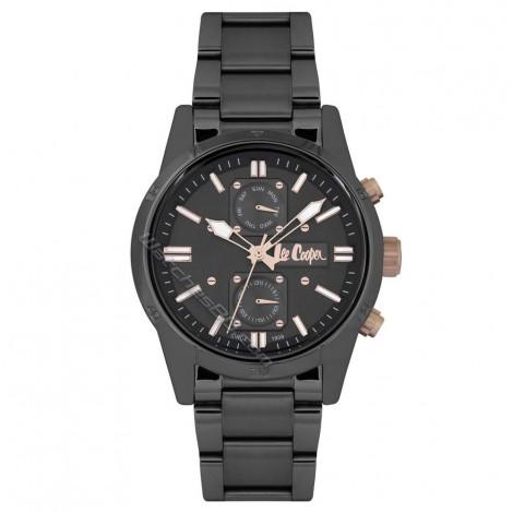 Мъжки кварцов часовник Lee Cooper LC06760.060