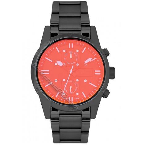 Мъжки кварцов часовник Lee Cooper LC06760.650
