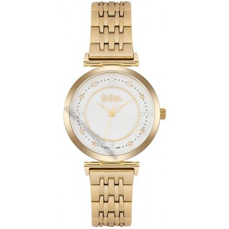 Дамски часовник Lee Cooper LC06774.120