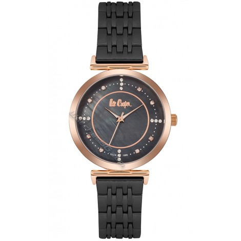 Дамски часовник Lee Cooper LC06774.450