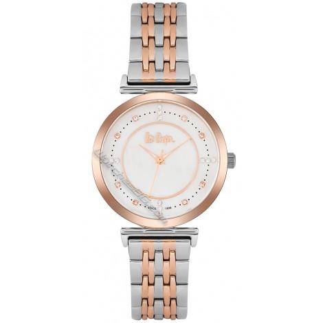 Дамски часовник Lee Cooper LC06774.520