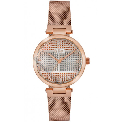 Дамски часовник Lee Cooper LC06781.430