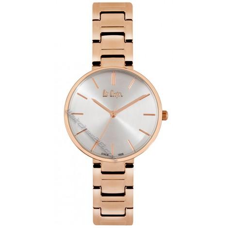 Дамски часовник Lee Cooper LC06792.430