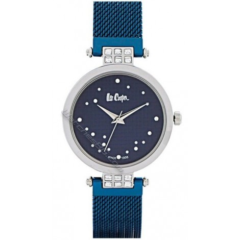Дамски часовник Lee Cooper LC06793.390