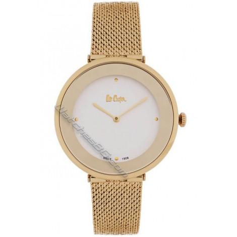 Дамски часовник Lee Cooper LC06805.130