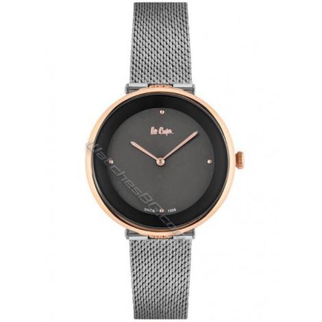 Дамски часовник Lee Cooper LC06805.450