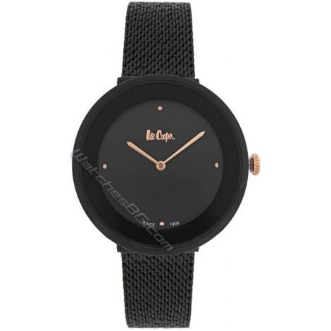 Дамски часовник Lee Cooper LC06805.650
