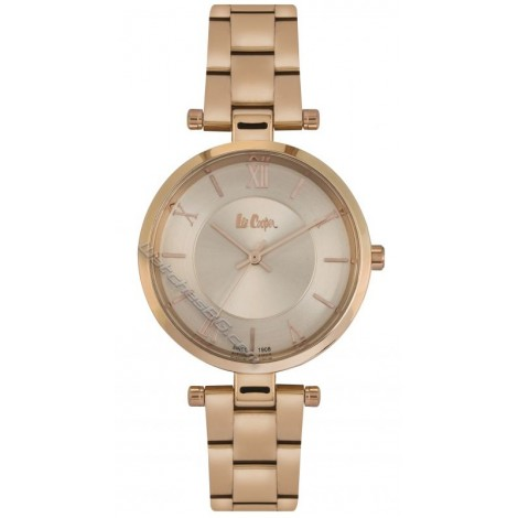 Дамски часовник Lee Cooper LC06807.410