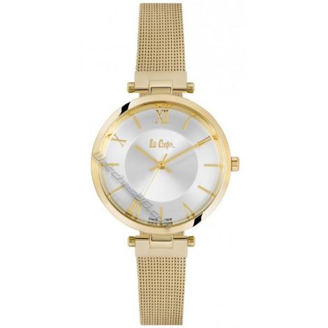 Дамски часовник Lee Cooper LC06808.130