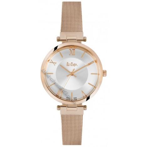 Дамски часовник Lee Cooper LC06808.430
