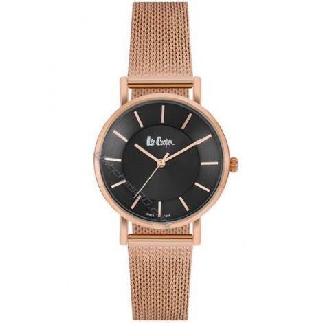 Дамски часовник Lee Cooper LC06809.450