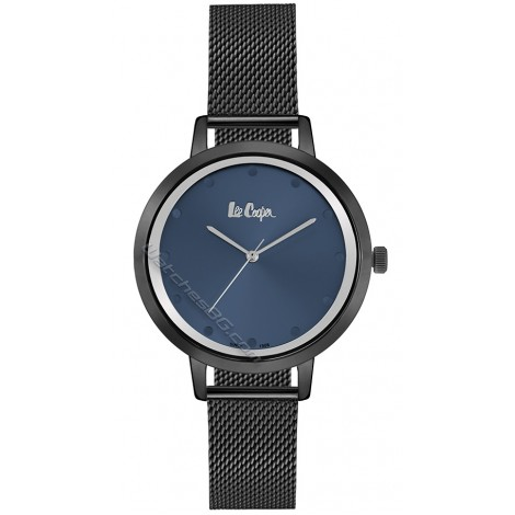 Дамски часовник Lee Cooper LC06811.090