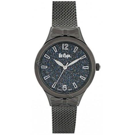 Дамски кварцов часовник Lee Cooper LC06825.090