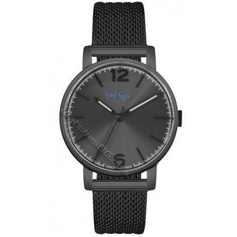 Дамски кварцов часовник Lee Cooper LC06826.060
