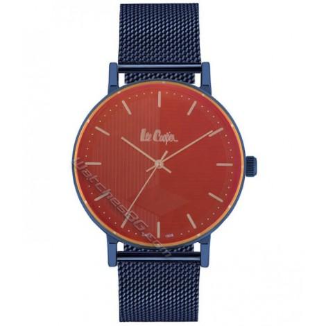 Мъжки кварцов часовник Lee Cooper LC06827.950