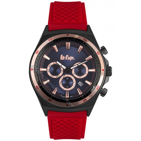 Мъжки кварцов часовник LC06830.698